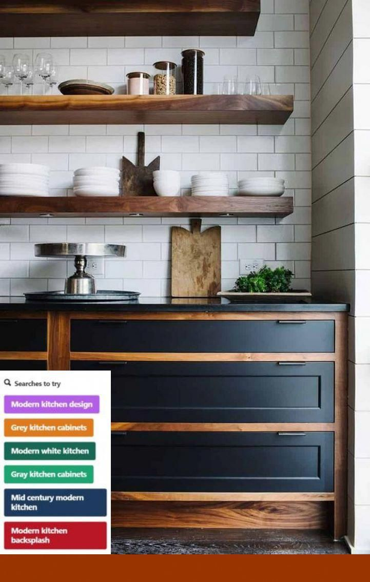 Brilliant Kitchen Cabinets Wholesale Houston Cabinets And Home Interior And Landscaping Transignezvosmurscom