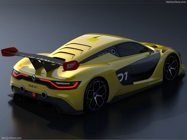 Renault-Sport_RS_01_2015_Rear_Angle