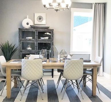 Best 25 Tufted Chair Ideas On Pinterest Accent Chairs