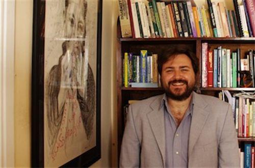 Μάλλιαρης, BSc., PhD. Δρ. Ιωάννης  - Ψυχολόγος ΡΑΦΗΝΑ