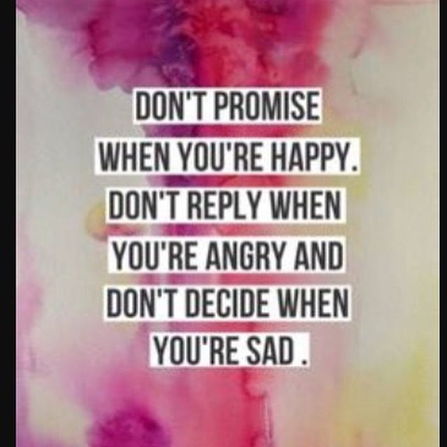 89 best Quotes images on Pinterest | Qoutes, A quotes and Dating