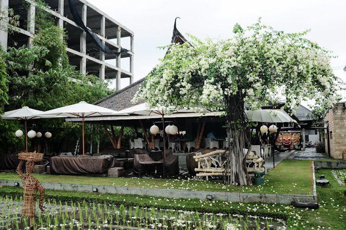 Sardine Restaurant