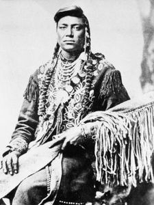 cherokee indians | Customs and Ceremonies of the Cherokee Indians thumbnail