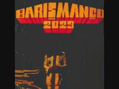 Baris Manco - 2023 - 2023 - 1975