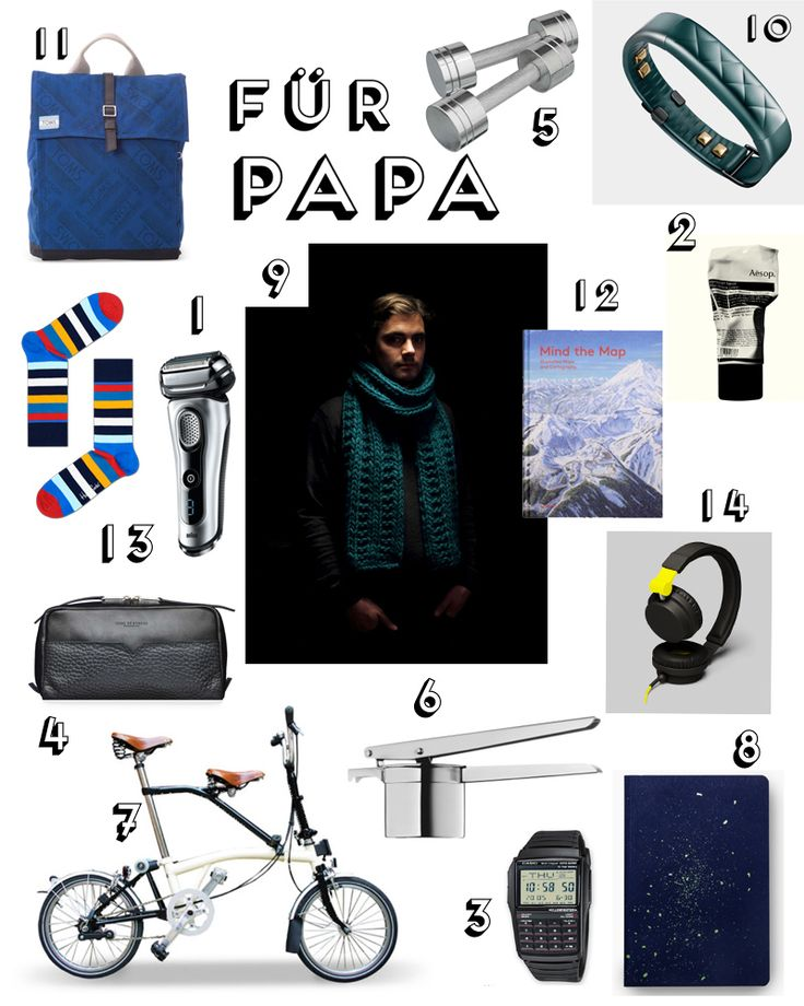 25 best ideas about geschenkideen f r papa on pinterest for Geburtstagsgeschenk papa diy