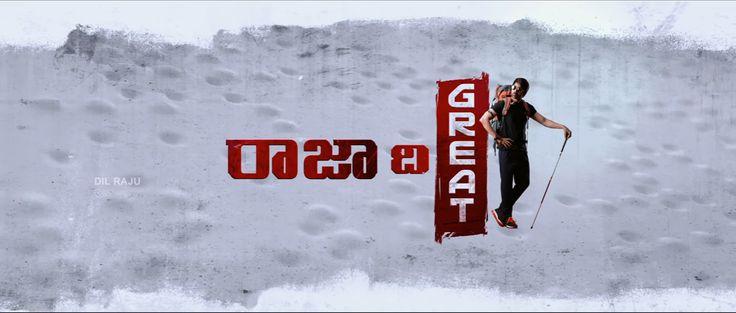 Ravi Teja Raja The Great Teaser @ http://www.apnewscorner.com/videos/video_view/full_video/7745_12/title/Ravi-Teja-Raja-The-Great-Teaser.html