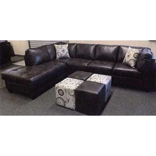 Woodhaven Riviera 2-Piece Living Room Group Home decor\/ideas - 7 piece living room set