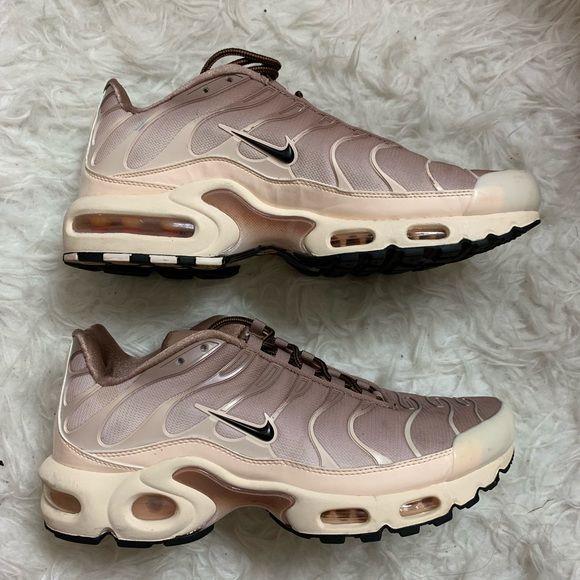Nike Air Max TN   Tn nike, Chaussures nike, Nike