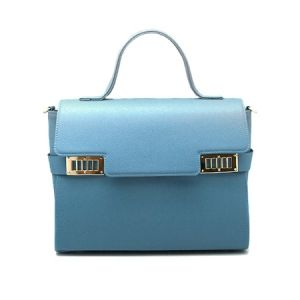 Korea Womens Luxury Shopping Mall [mimindidi] Case bag / Size : FREE / Price : 69.13 USD #korea #fashion #style #fashionshop #apperal #luxury #lovely #mimididi #bag #totebag