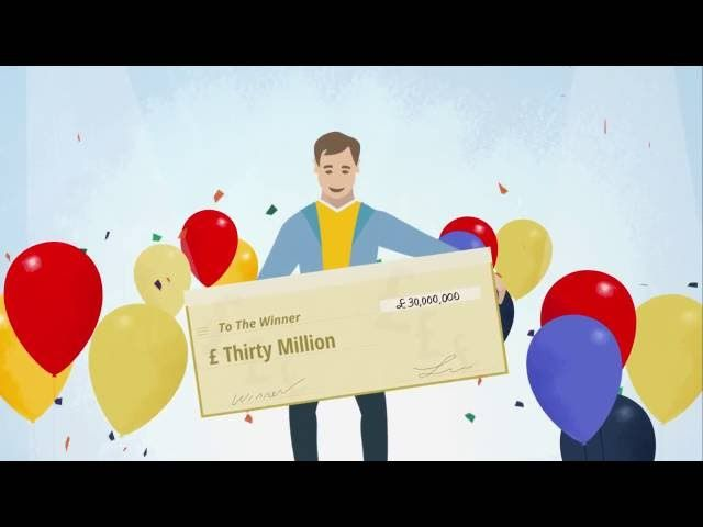 How To Play Online Lotteries With Jackpot Com. Lottery Made Easy.