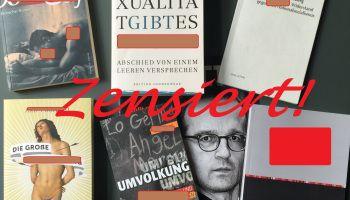 Online-Stasi: Ihr seid nicht betroffen? NOCH nicht!