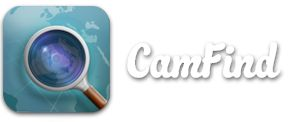 #Camfind - Take a picture of any object, QR code or bar code to find out more about it. The more curious you are the more convenient this app is for you :)
