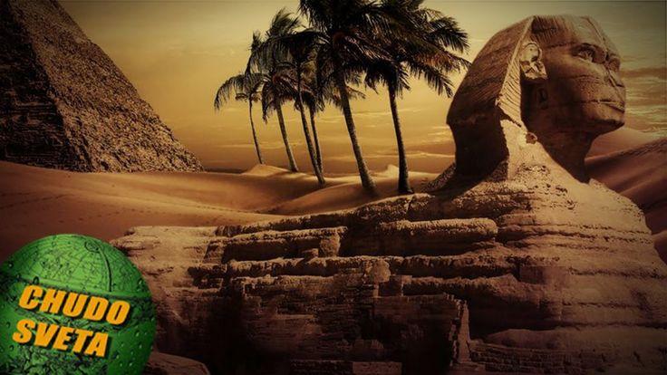 """➤https://losthaos.ru — Смотри все новинки первым! •••••••••••••••••••••••••••••••••••••••••••••••••••••••••••••••••••••••••••••••••••••••• Тайны и загадки Древнего Египта, не раскрытые по сей день...  Какие ещё тайны хранят древние пески Египта? """"Тайны и загадки Древнего Египта, не раскрытые по сей день"""" смотрите видео:  https://youtu.be/mnvAWEda2_I"""