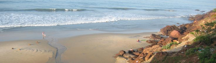 The affordable price in Varkala packages in our tours and travel in India fli-ghts.Best Honeymoon attractive place for Varkala. Other services for Varkala Hotels, Varkala Resorts. Nearest Airport To Varkala Is Trivandrum fli-ghts.