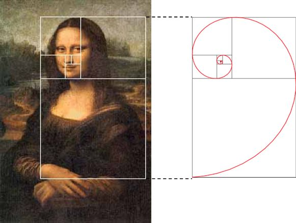 an ideal golden ratio project 2018/7/17  the golden ratio (symbol is the greek letter phi shown at left) is a special number approximately equal to 1618 it appears many times in geometry, art, architecture and other areas.