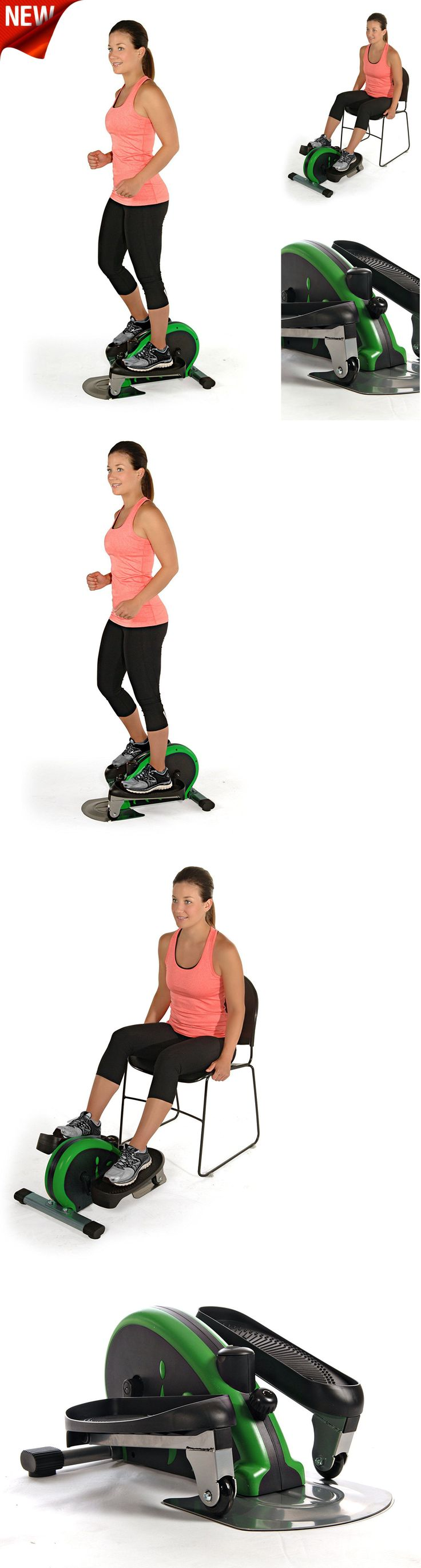 Ellipticals 72602: Stamina Inmotion Elliptical Trainer Indoor Exercise Cardio Fitness Gym Body New -> BUY IT NOW ONLY: $101.59 on eBay!