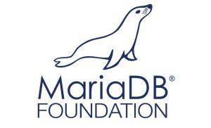 Actualizar MariaDB 10.1 a MariaDB 10.2 en CentOS 7