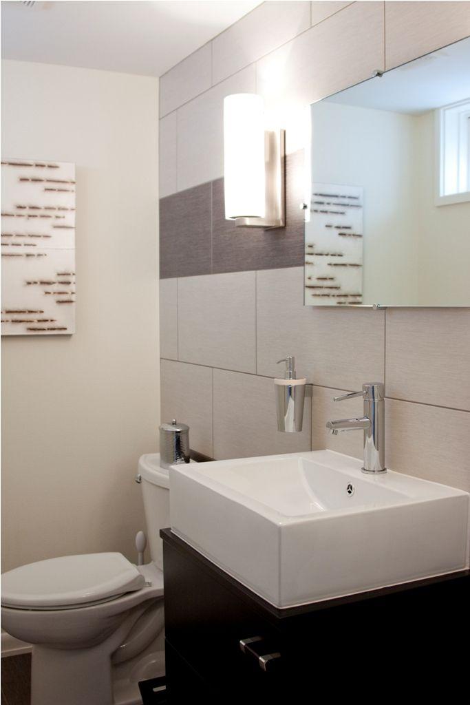 Half Bathroom Renovation Ideas 12 best images about 1/2 baths on pinterest | powder room design