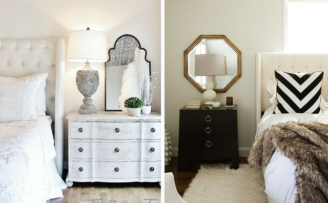 top 248 ideas about dormitorios on pinterest guest rooms