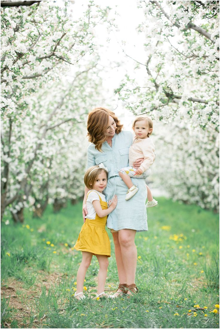 500 best What to wear for Family photo shoots images on Pinterest ...