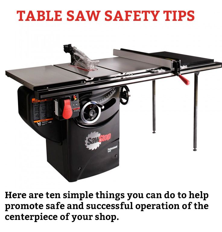 23 Best Images About Sawstop On Pinterest Dust Collection Router Table And Tall Table