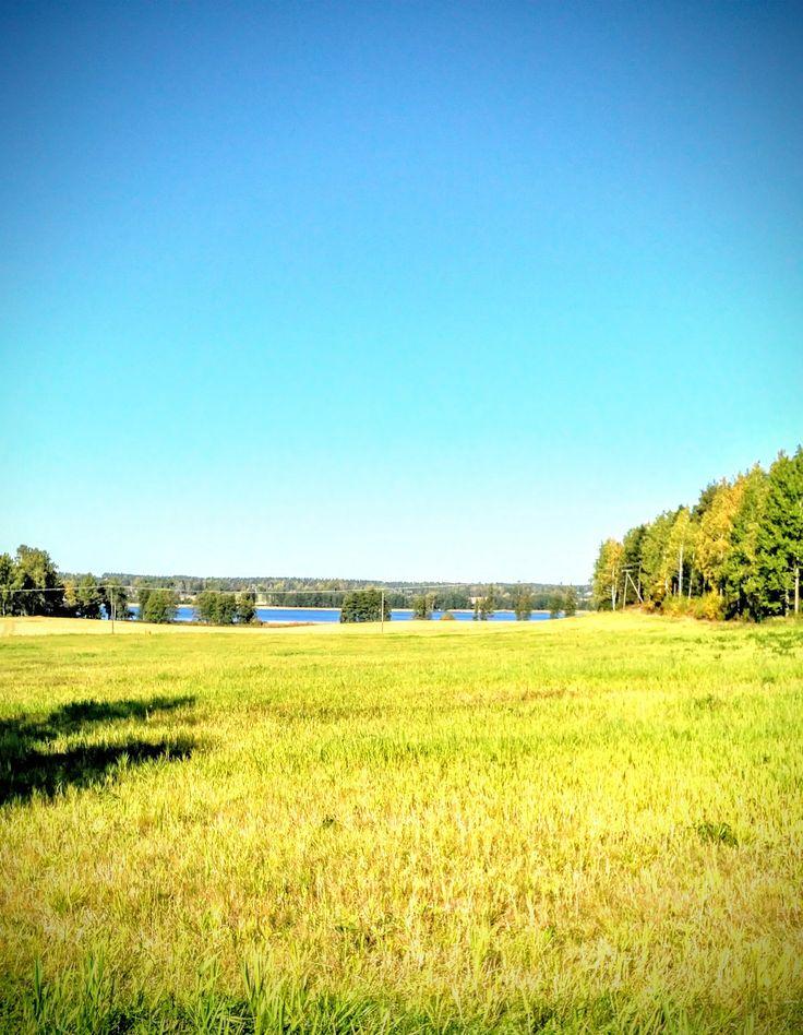 Gennarby Finland