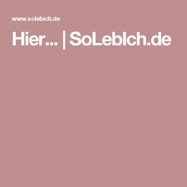 The 314 best images about Häuser on Pinterest Shelving, Loft and - weiss grau wohnzimmer mit violett deko