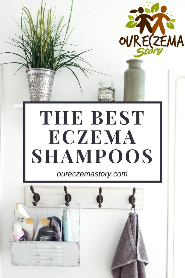 What are the best Eczema Shampoos available over the counter? eczema remedies | eczema remedies for kids | eczema essential oils | eczema treatment | eczema remedies for babies | Our eczema Story | The Eczema Company | Eczema Cream Hub | Eczema Remedies and Treatment | ECZEMA TIPS | ECZEMA HEALING &Natural Remedies | shampoos for oily hair | shampoos for dandruff | shampoos for color treated hair | shampoos for blonde hair |