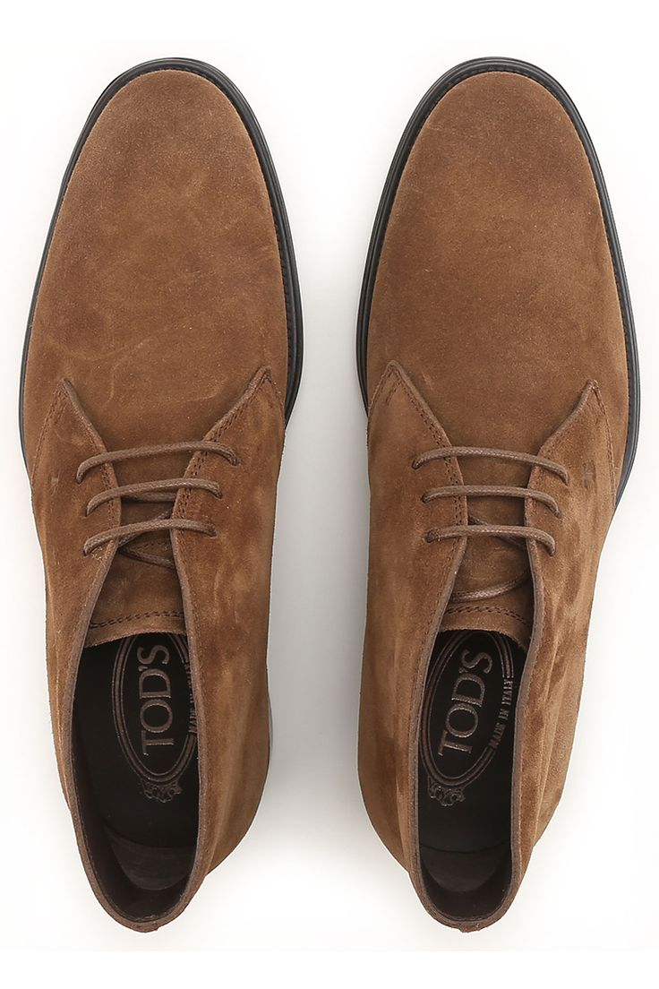 17 Best ideas about Wide Shoes For Men on Pinterest | Walking ...