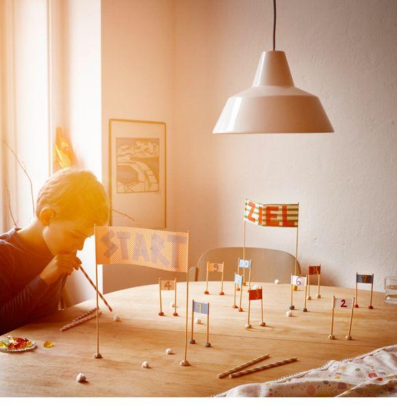 die besten 25 kinderolympiade ideen auf pinterest kindergeburtstag spiele drau en. Black Bedroom Furniture Sets. Home Design Ideas