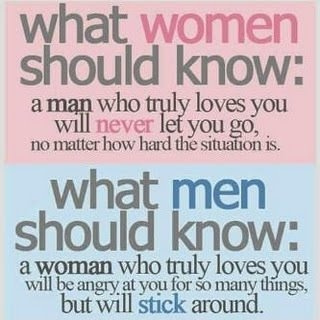 More the truth lol: Remember This, Inspiration, Sotrue, True Love, Truths, So True, Love Quotes, Men Vs Women, True Stories