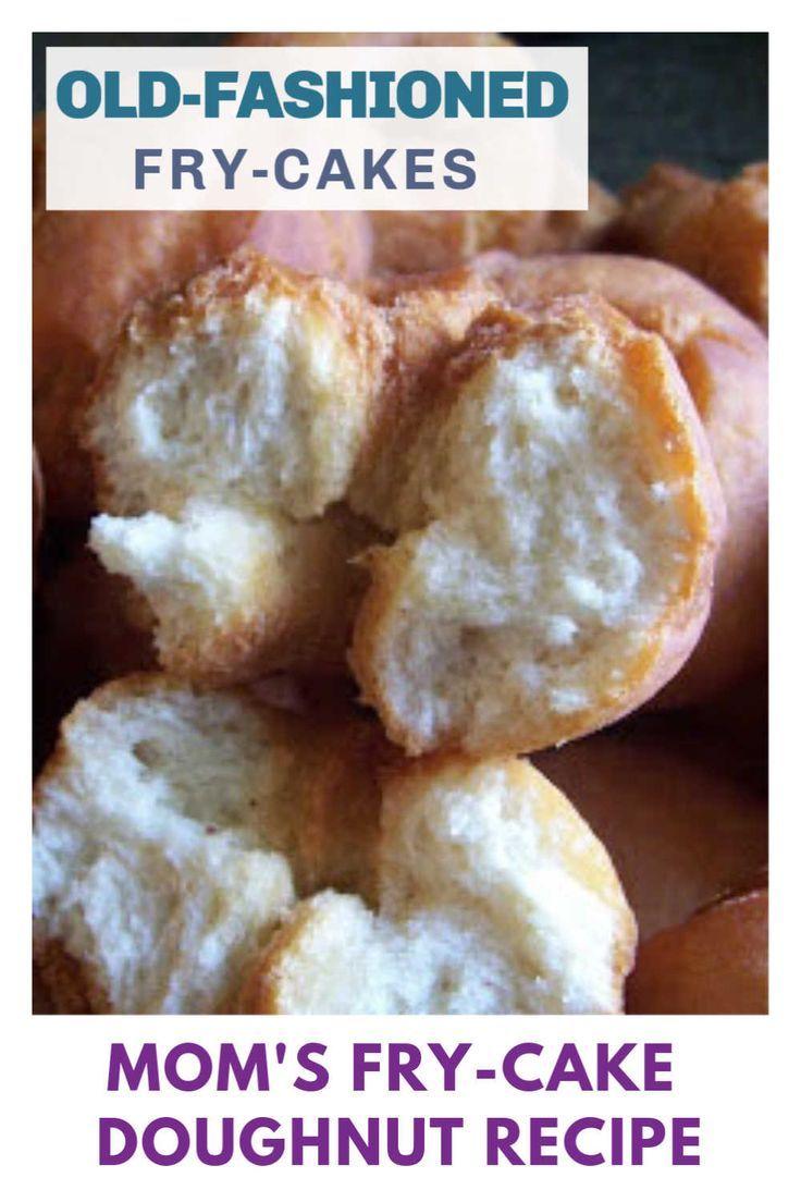 Buttermilk Doughnuts Old Fashioned Fry Cake Grumpy S Honeybunch Recipe In 2020 Cake Donut Recipe Fried Deep Fried Donuts Cake Doughnuts Recipe