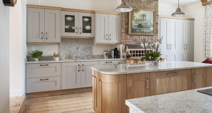 JM Interiors - Bespoke Kitchens in Rye and Tenterden