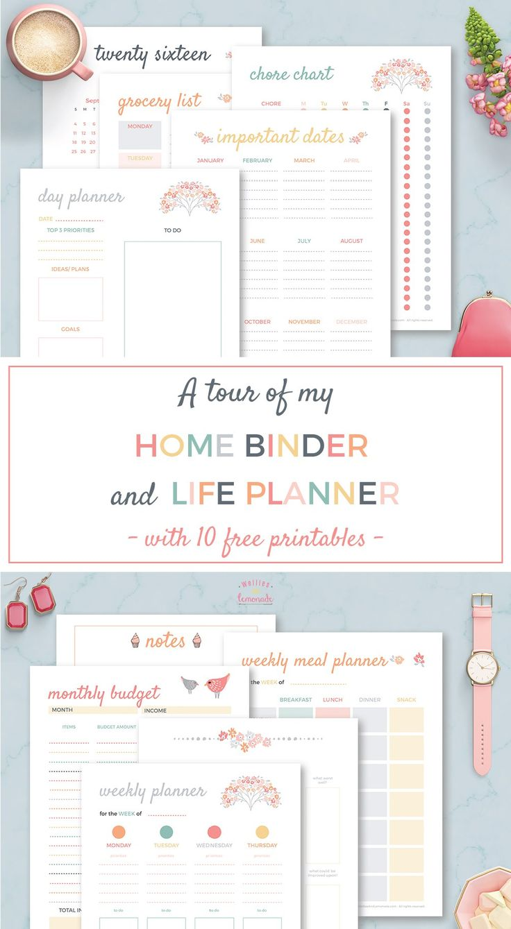 Download your pdf here Today it's printable day and it's all about mealtime, organising your recipes, and creating a meal plan and a shopping list so you can stay organised and on budget. As a busy mama, I noticed that I was starting to drop the ball with meal times (especially dinners, when we …
