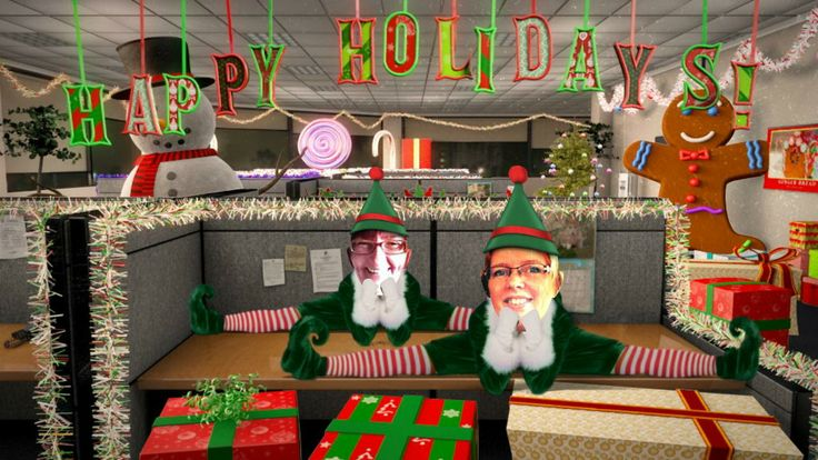 17 Best Ideas About Elf Yourself Videos On Pinterest Elf