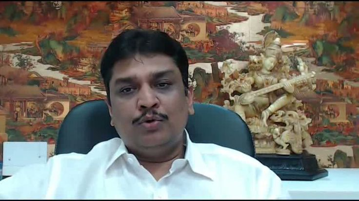 18 August 2012, Saturday, Astrology, Daily Free astrology predictions, astrology forecast by Acharya Anuj Jain.