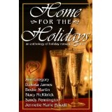 Home for the Holidays (Kindle Edition)By Stacy McKitrick