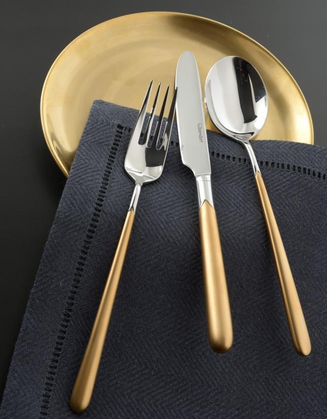https://www.besteckliste.com/Berndorf-Opus-matt-Goldauflage-Besteck.6440085.html