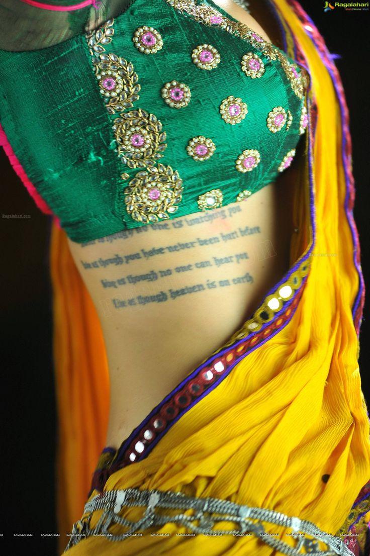 saree_tattoo1.jpg (1919×2885)