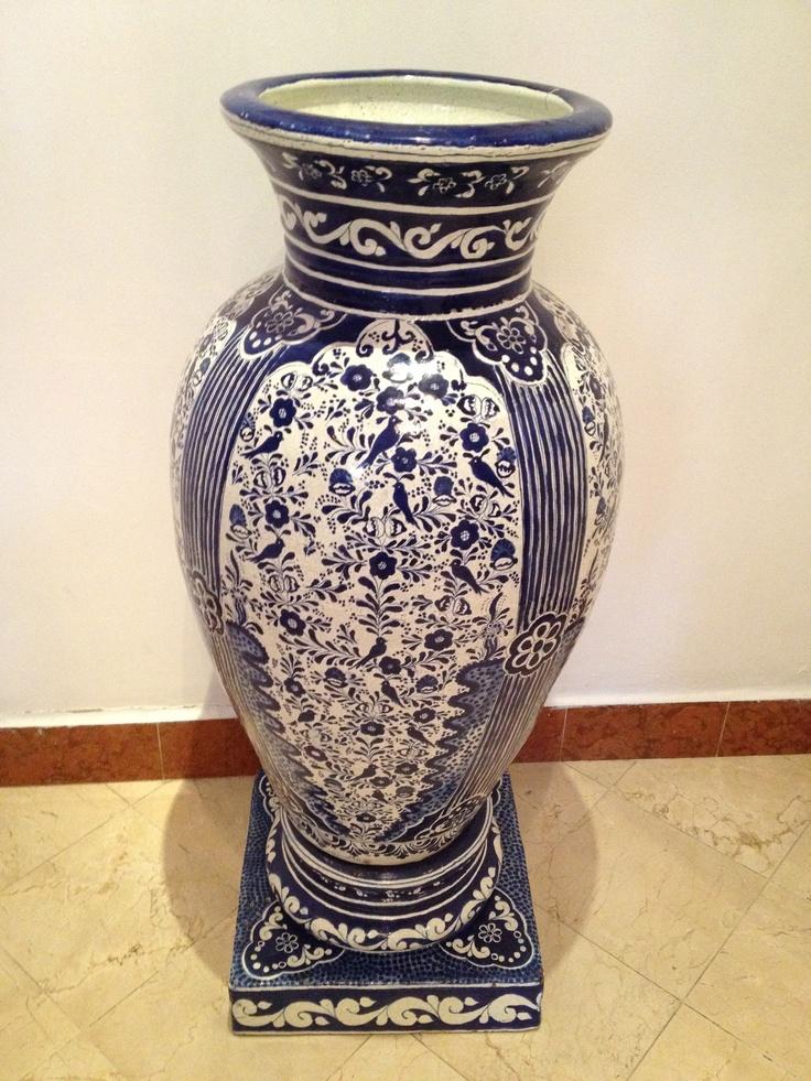 181 Best Talavera Pottery Images On Pinterest Talavera