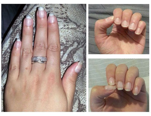 Sensationail: sensationale gel nagellak