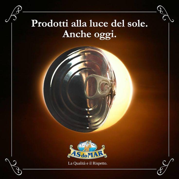 Asdomar Eclissi