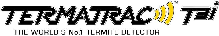 Termite Control and Treatment Sunshine Coast - Top Choice Pest Control