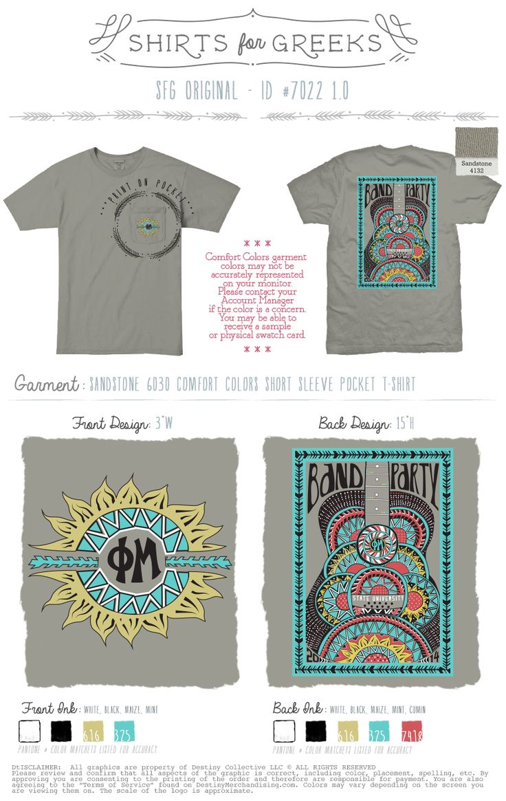 17 best images about sorority t shirts on pinterest chi for Greek life shirt designs