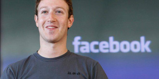 Mark Zuckerberg, laptopunun kamerasını neden bantladı?