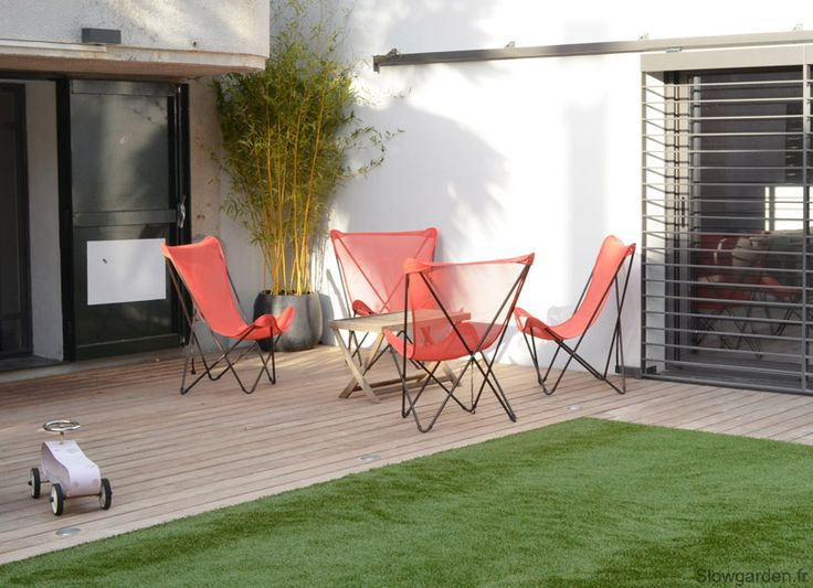 Garden Furniture France 228 best garden - furniture - and - more images on pinterest