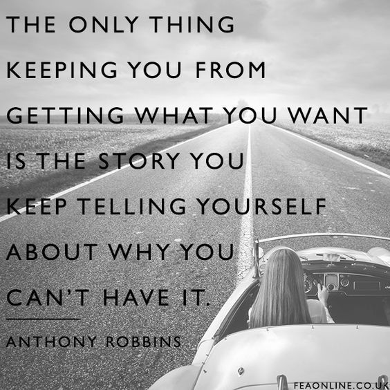 Motivational Quotes For Teenagers: 17 Best Inspirational Quotes For Teens On Pinterest