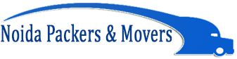 Cheap Movers Packers in Ghaziabad