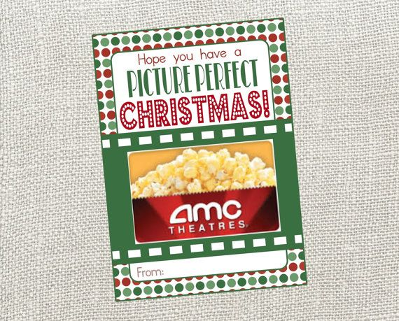Best 25+ Movie gift ideas on Pinterest | Movie basket gift, Movie ...