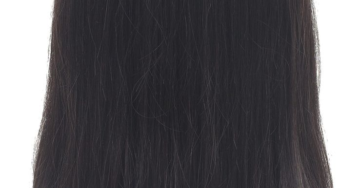 O que fazer para que a peruca lace front fique no lugar?. As perucas lace front fornecem uma maneira acessível e eficiente para transformar seu visual. Elas também são uma opção prática para as pessoas que perderam seus cabelos. No entanto, permanece o desafio de manter uma peruca no lugar ao longo do dia. Há algumas opções simples e acessíveis para garantir que a sua fique grudada e não voe em um ...